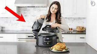 Best Slow Cookers in 2020 – Best Slow Cooker With Timer review