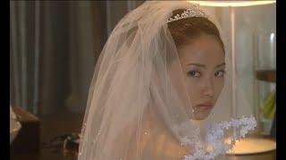 东野圭吾《秘密》下部:为了代替死去的女儿嫁给他人,人妻苦心积虑策划了一场告别。