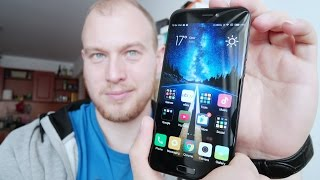 Xiaomi Mi5 C Review - Best Display and Cameras!
