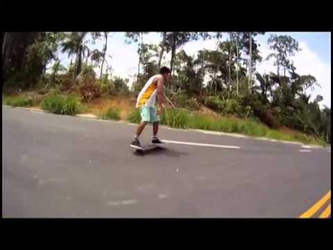 Longbrothers Manaus - Leonardo Alencar