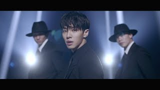 [MV] 이기광(LEE GIKWANG) - Don't Close Your Eyes (D.C.Y.E) (Feat. Kid Milli) Performance ver.