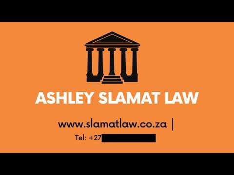 Affordable Law Firms In Johannesburg: Corporate Law Firms Johannesburg Official Video