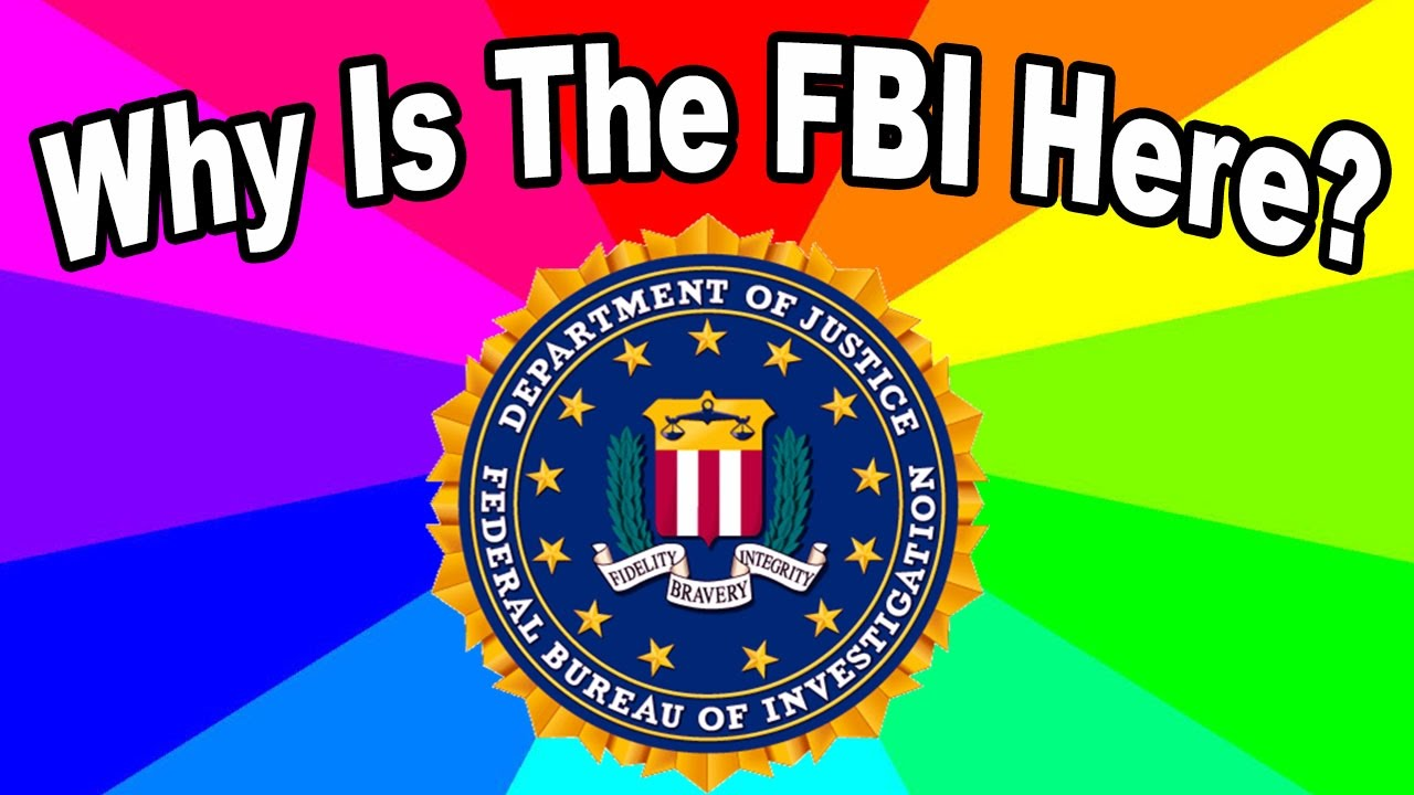the foundation and history of the fbi Did the fbi looking into hillary clinton's maid or chelsea clinton's use of foundation funds for her wedding.