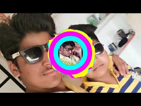 Kardiya follow gdiyan sariya mp3 hard bass remix by DJ S.U.Boss
