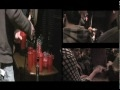 """Capture de la vidéo Michael Seger And Everyone's Favorite Band - """"another Planet"""""""