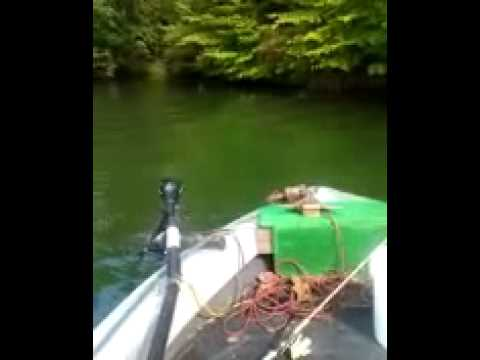 How To Make A Tiller Extension For Your Outboard Doovi