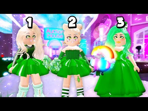 Cute Easter Outfit Ideas For Royale High Roblox Ideas 3 Spring Outfit Ideas For Royale High Royale High Roleplay Youtube