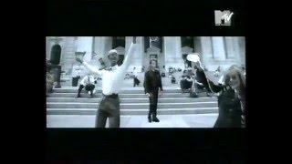 Sash ft Shannon - Move Mania (1998)