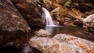 The Best Places to Visit in Vermont, USA
