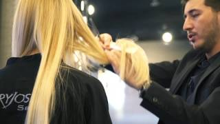 Why Every Woman Loves Extensions
