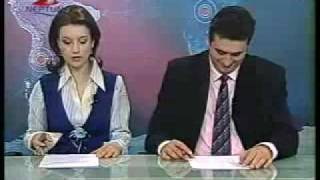Gafe, Balbe si Prostii din Televiziunile Romanesti-1