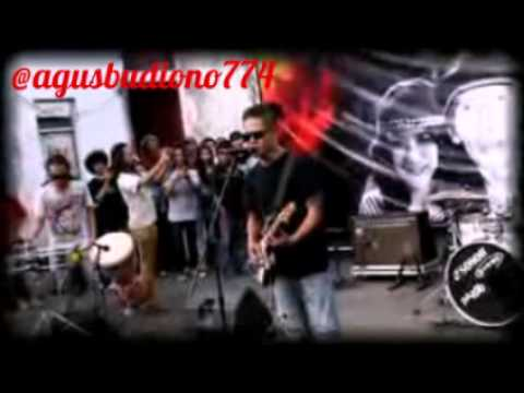 Tony q rastafara (dirgahayu indonesia) full