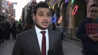 حملة لبنانية للاحتفال بالمولد النبوي