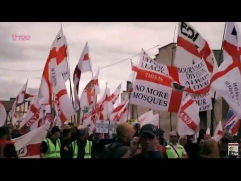 Is Britain Racist? (BBC 3 Documentary)