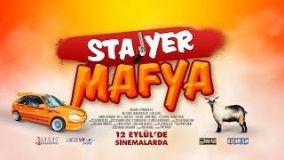 Video Stajyer mafya full HD video izle download MP3, 3GP, MP4, WEBM, AVI, FLV Februari 2018