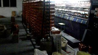 Овощные сетки(Поставим линию для изготовления овощных сеток из полиэтилена и полипропилена. Обеспечим запуск производст..., 2011-12-05T08:42:17.000Z)