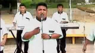 Mallanep - donde esta el amor - video original