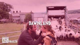 SIFF 2018 Trailer Dawnland