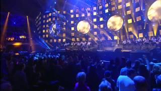 Tony Carreira Concerto 25 Anos Meo Arena