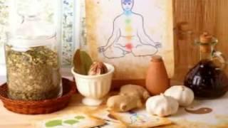 видео Ведическое питание
