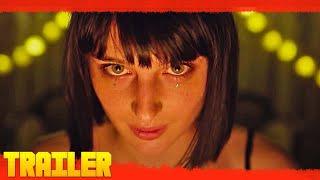 Baby Temporada 3 (2020) Netflix Serie Tráiler Oficial Subtitulado