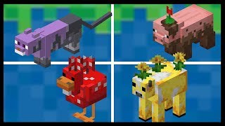 Wiki Add Ons Voor Minecraft – 360Cinemaproductions