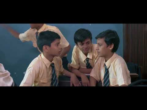 First Period | Short Film of the Day