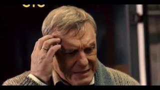 Восьмидесятые 6 сезон 1 эпизод 2 часть