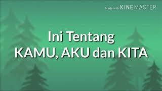 Andika Kangen Band - Genting (video romantis untuk pacar)