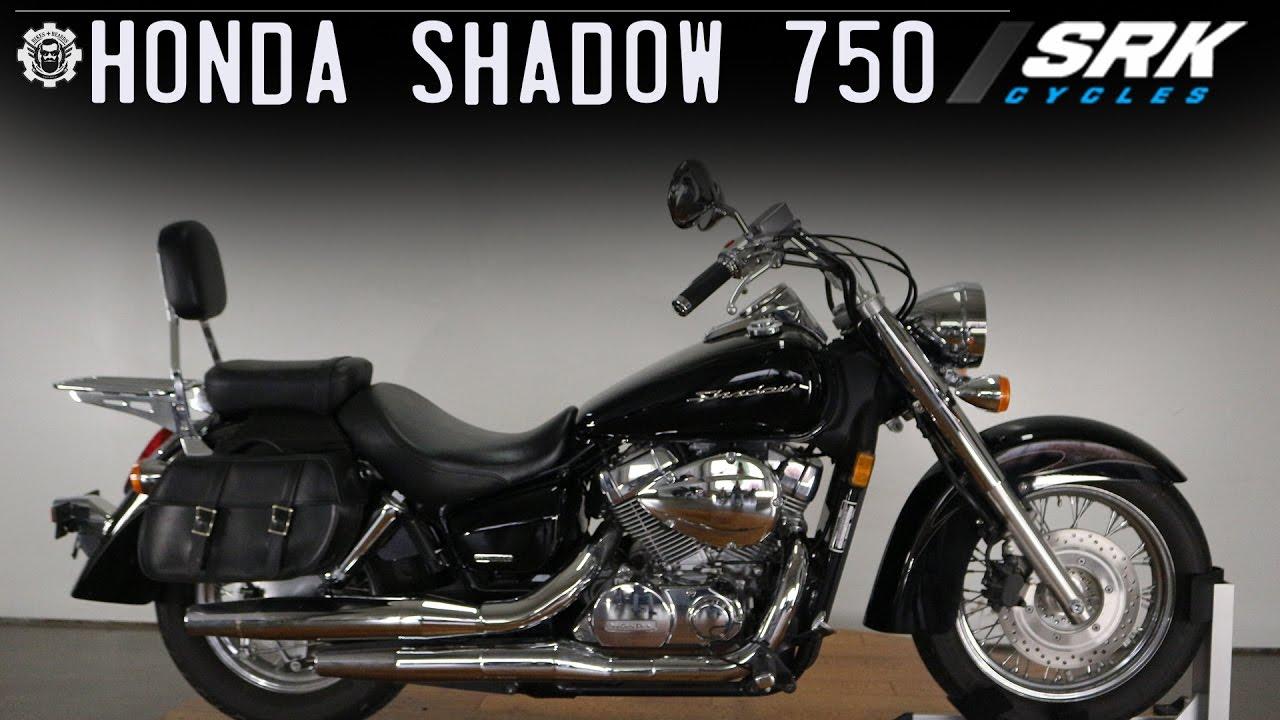 Honda Shadow Aero VT1100C3 VT1100 C3 Saddle Bag Supports BRAND NEW