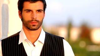Mehmet Alakurt Мехмет Алакурт – О жизни и любви – Сыла возвращение домой – Боран Ага