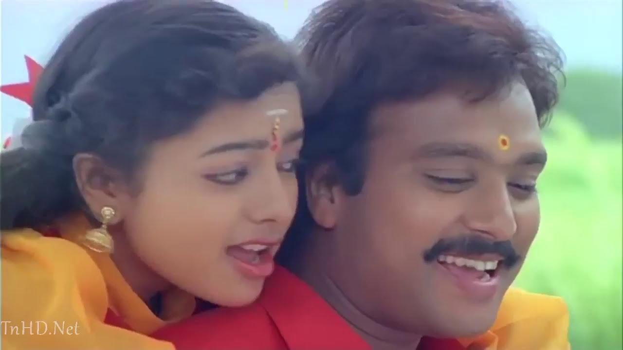 Ponnumani tamil movie video song download.