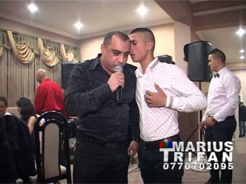 Florin Mitroi majorat PePeA al Mic) 01
