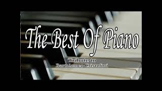 The Best Of Piano Tribute To Bartolomeo Cristofori