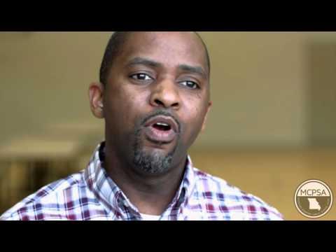John, KIPP Triumph Academy Parent