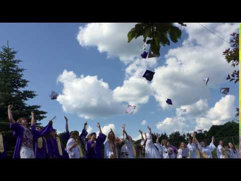 Stamford Central School 2016
