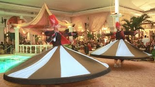 بالزينات والتسوق..اللبنانيون يستعدون لاستقبال شهر رمضان