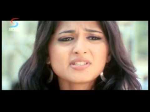 DAN UWANA  1@indian hausa thumbnail