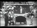 Magic Land of Allakazam - Illusion Clip - Show#51 Giant Top Hat - CubScout to Bunny