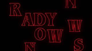 Stranger Things Grady News Now
