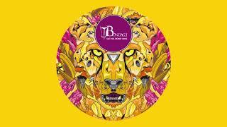 NTFO - Aculeus (Barut Remix) [BOND12055]