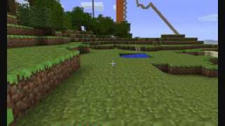 Minecraft: How To Get A Dog/Wolf