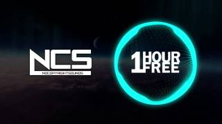 �������� ���� INUKSHUK - A WORLD AWAY [NCS Release] 1 Hour Melodic Dubstep ������