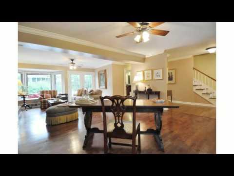 Home for Sale: 1000 Haversham Pl Des Peres MO 63131