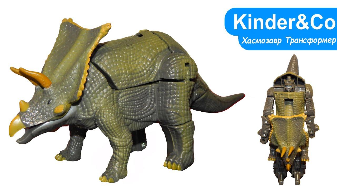 Картинки по запросу Динозавры игрушки картинки