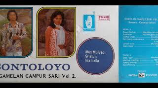 Download Lagu Cipir cipir / Mus Mulyadi mp3