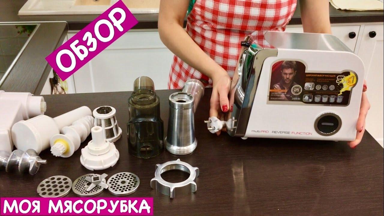 Кухни бмф (белоцерковской мебельной фабрики) купить интернет магазин. Кухня оля мдф матовая. Код товара: 6229. Кухня оля мдф матовая.