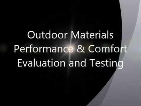 DenHartog Comfort Testing presentation Nov 2015