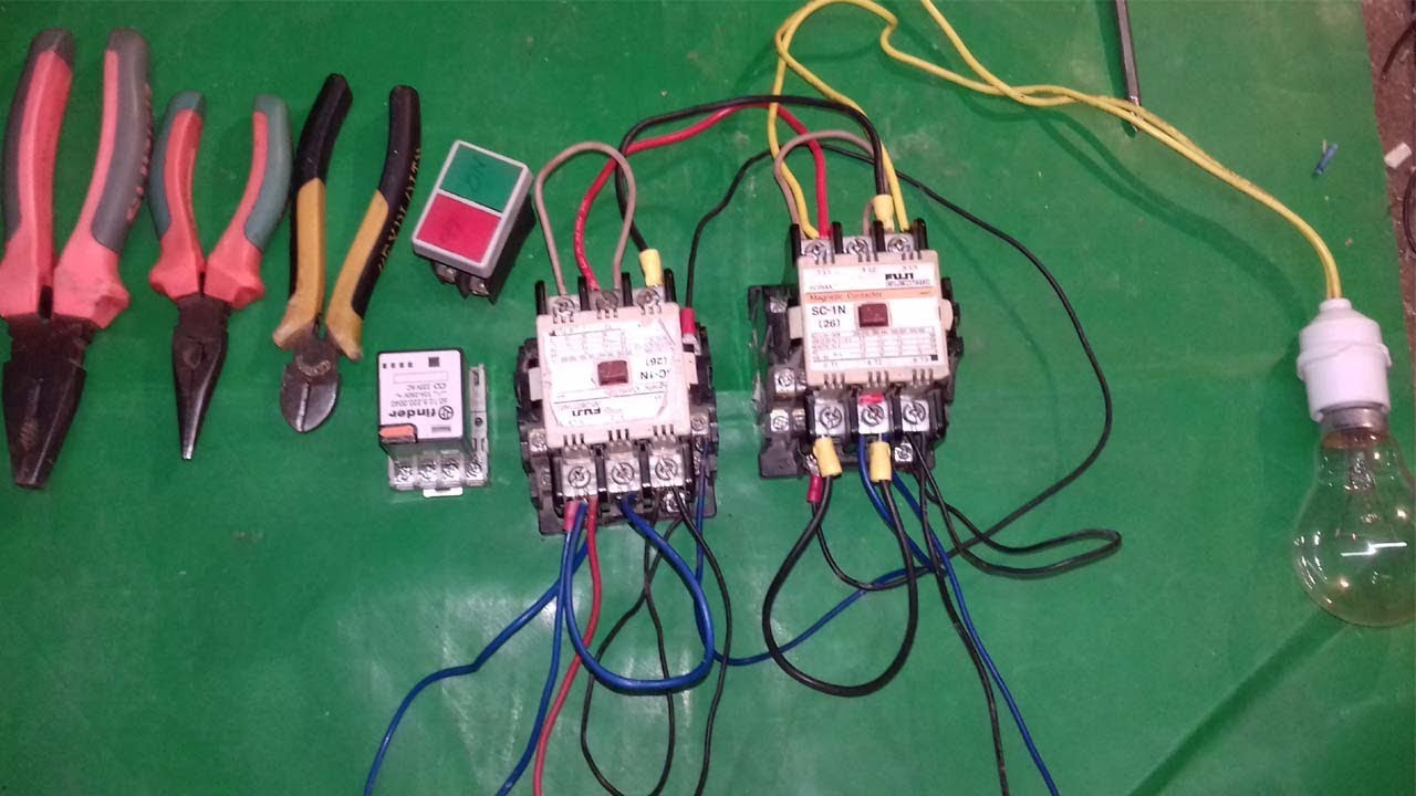 3 phase generator automatic changeover switch mh electrical companey [ 1280 x 720 Pixel ]