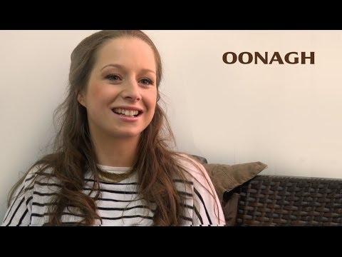 Gzsz Sängerin Oonagh